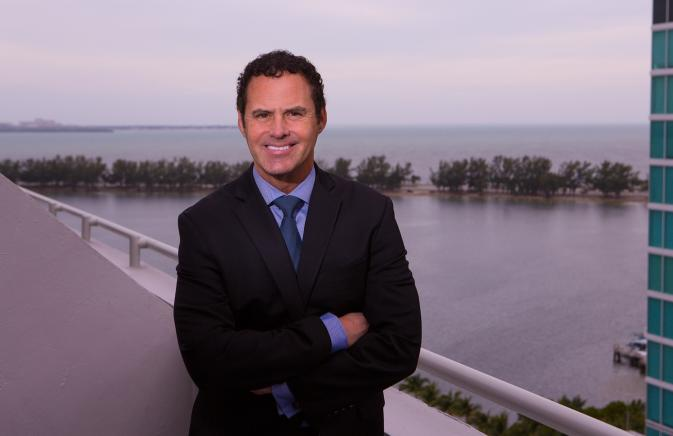 SH Hotels & Resorts hires Raul Leal as CEO