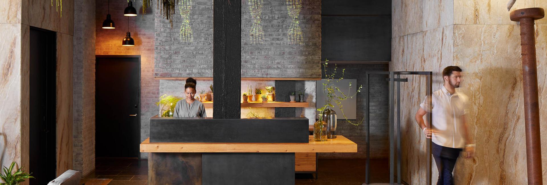 Careers | SH Hotels & Resorts